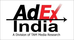 TAM AdEx: Maruti Suzuki, Honda Cars & Amazon Online among top 10  advertisers in H1 2019 - Exchange4media