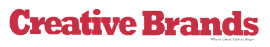Creative Brands Mag Logo