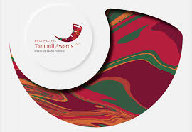 Image result for Asia Pacific Tambuli Awards 2021
